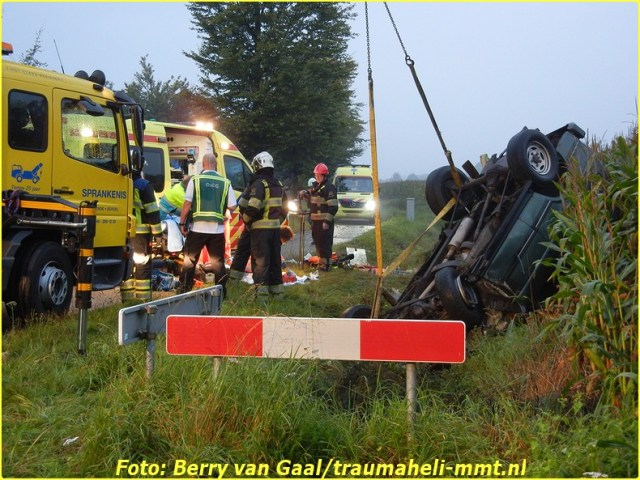 2014 09 21  (4) westerhoven-BorderMaker