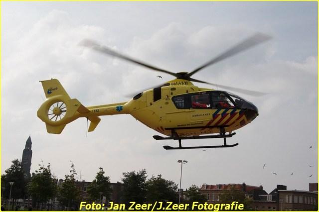2014-09-22 Lifeliner inzet Den Haag (18)-BorderMaker