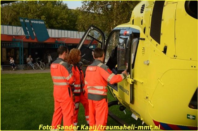 2014 09 22 alkmaar (15)-BorderMaker