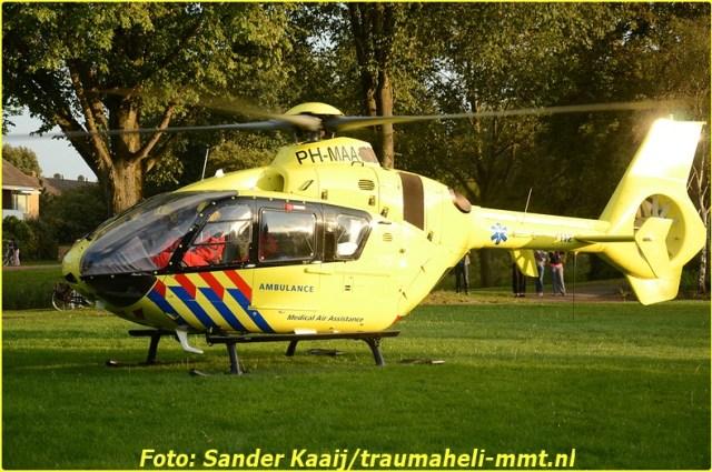 2014 09 22 alkmaar (24)-BorderMaker