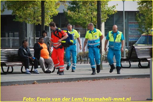 2014 09 22 den haag (8)-BorderMaker