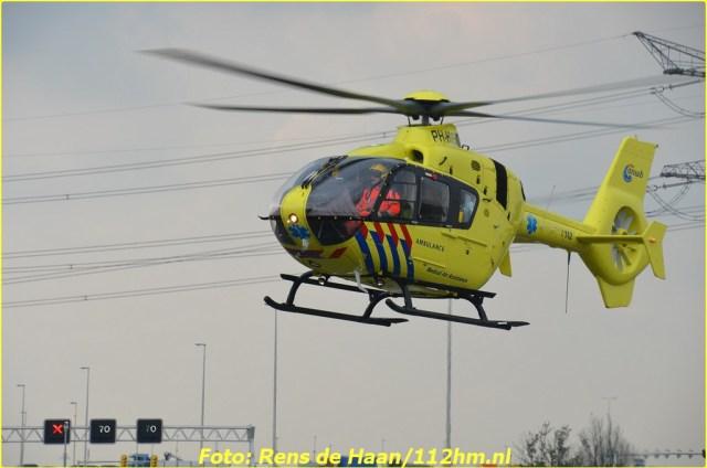 2014 09 23 AD_Ernstig ongeval A12_Rens de Haan (16)-BorderMaker