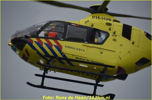2014 09 23 AD_Ernstig ongeval A12_Rens de Haan (19)-BorderMaker