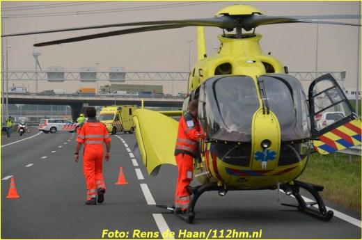 2014 09 23 AD_Ernstig ongeval A12_Rens de Haan (7)-BorderMaker