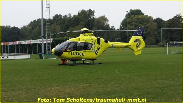 2014 09 23 winschoten (4)-BorderMaker