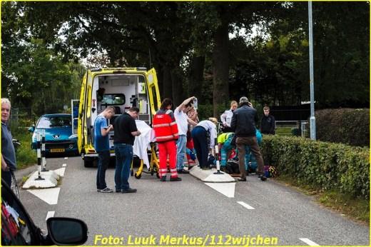 2014 09 25 wijchen (4)-BorderMaker