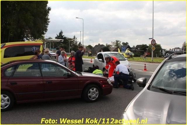 2014 09 27 baarn (16)-BorderMaker