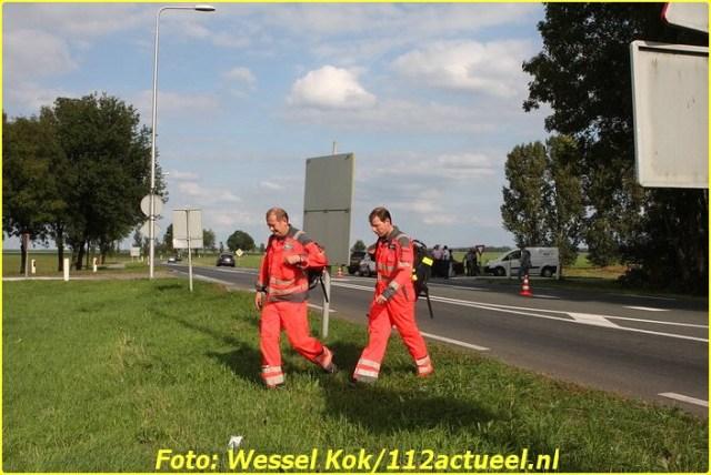 2014 09 27 baarn (20)-BorderMaker