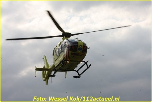 2014 09 27 baarn (24)-BorderMaker