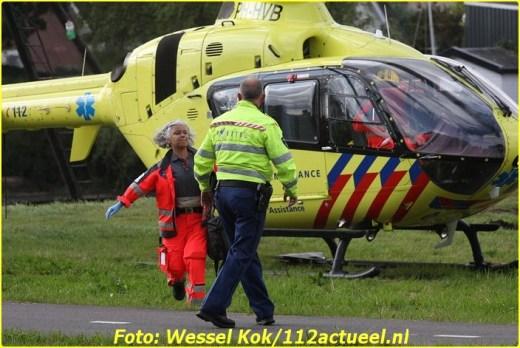 2014 09 27 baarn (9)-BorderMaker