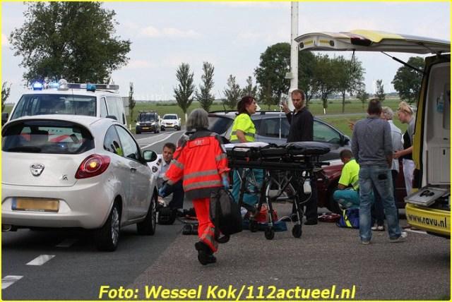2014 09 27 baarn b(13)-BorderMaker