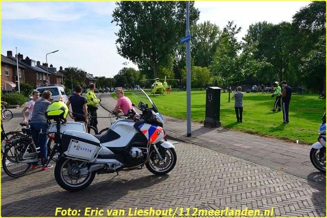 2014 09 28 Evl_B_Amersfoortln (11)-BorderMaker