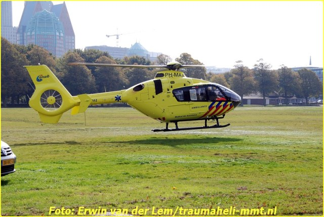 2014 09 28 den haag (16)-BorderMaker