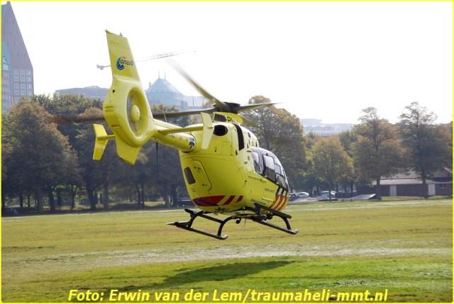 2014 09 28 den haag (20)-BorderMaker