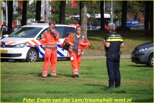 2014 09 28 den haag (3)-BorderMaker