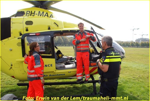 2014 09 28 den haag (9)-BorderMaker