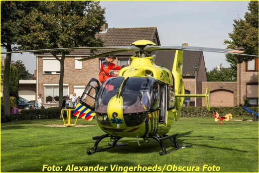 2014 09 28 st willibrord (4)-BorderMaker