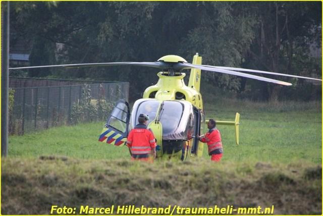 2014 09 29 europalaan2 (1)-BorderMaker