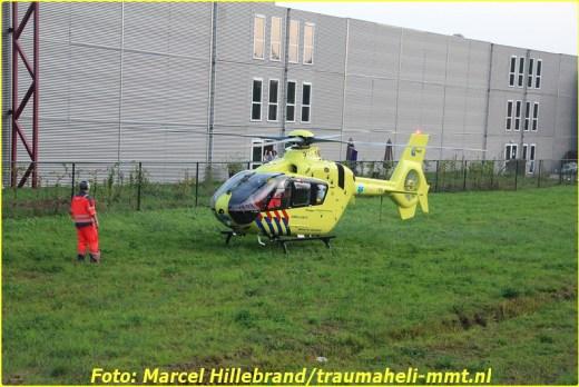 2014 09 29 europalaan2 (2)-BorderMaker