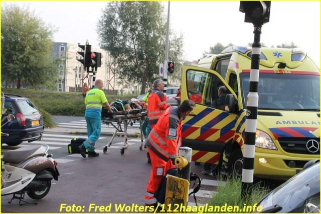 2014 09 29 zoetermeer2 (3)-BorderMaker