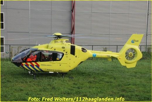 2014 09 29 zoetermeer2 (4)-BorderMaker