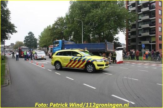 2014 09 29groningen2  (2)-BorderMaker