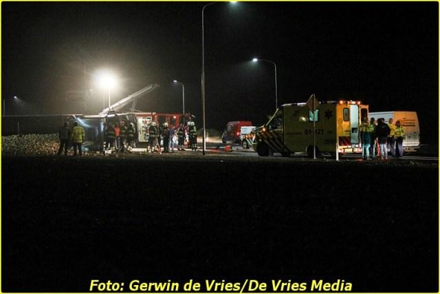 2014 09 30 nordhorn (1)-BorderMaker