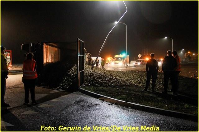 2014 09 30 nordhorn (2)-BorderMaker