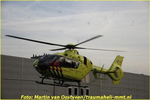 214 09 29 europalaan (11)-BorderMaker