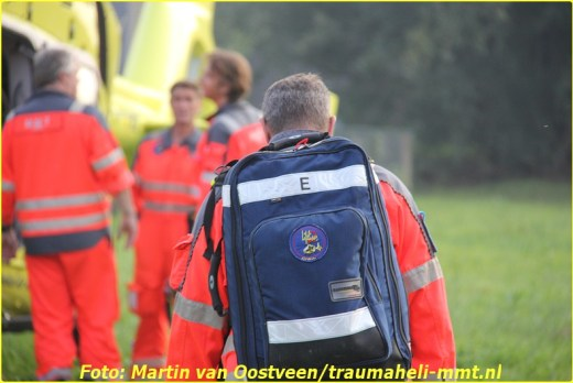 214 09 29 europalaan (7)-BorderMaker