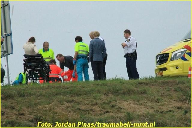 joosland 02a-BorderMaker