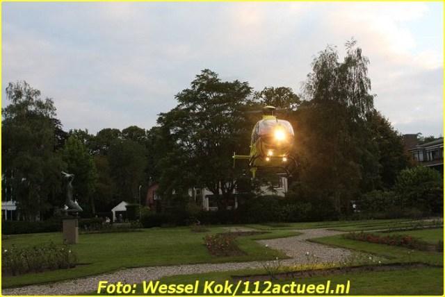 2014 10 01  hilversum(18)-BorderMaker