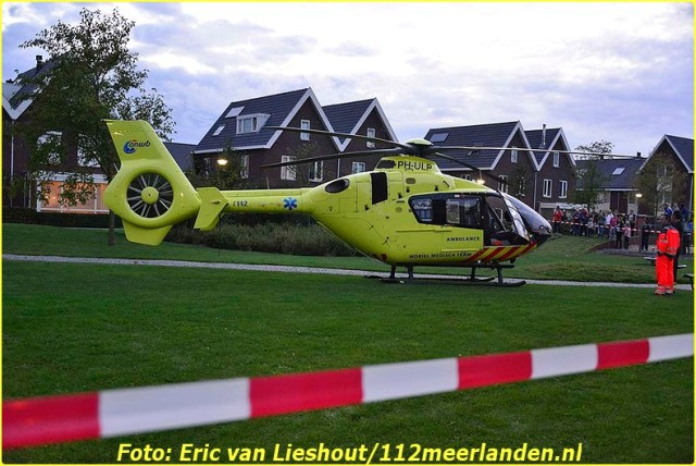 2014 10 01 hoofddorpEvL_Kramerhof (1)-BorderMaker
