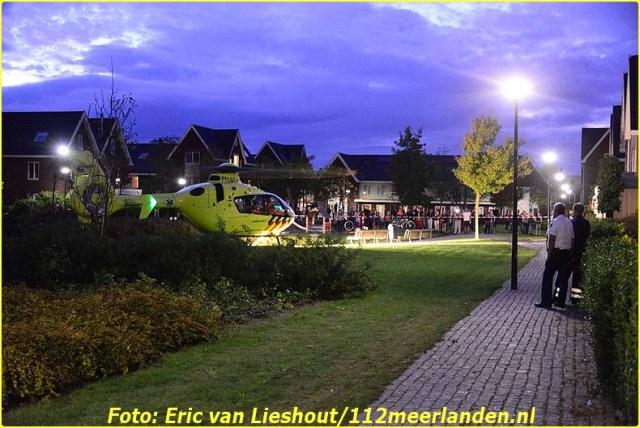 2014 10 01 hoofddorpEvL_Kramerhof (8)-BorderMaker
