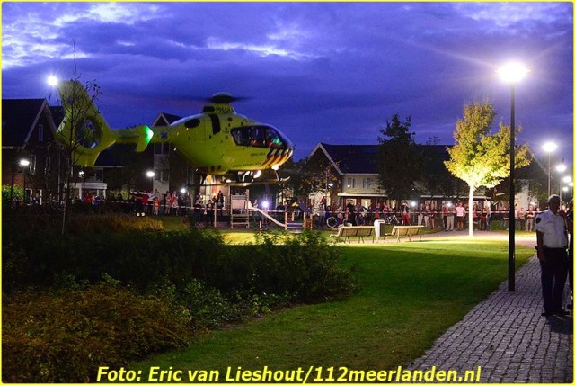 2014 10 01 hoofddorpEvL_Kramerhof (9)-BorderMaker