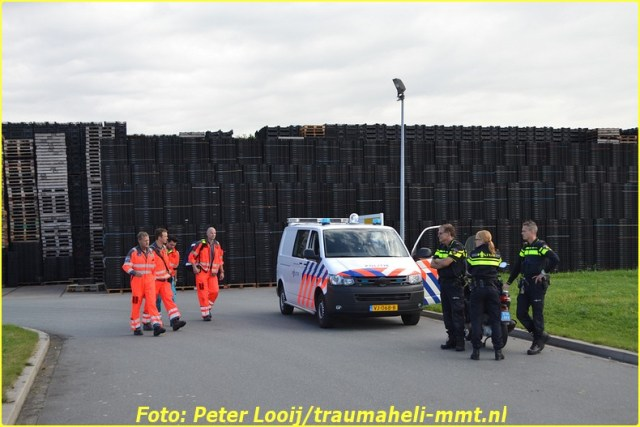 2014 10 02 'sgravenzande (4)-BorderMaker