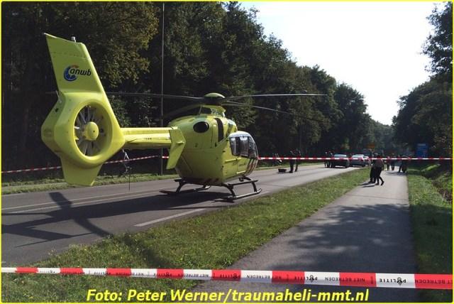 2014 10 04 putten (6)-BorderMaker