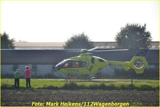 2014 10 04 siddeburen (4)-BorderMaker