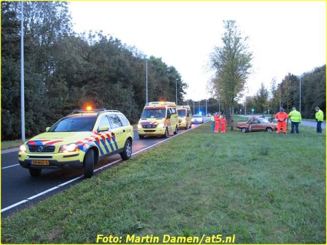 2014 10 05 amsterdam (1)-BorderMaker