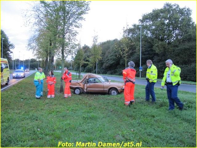 2014 10 05 amsterdam (2)-BorderMaker