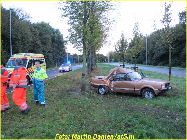 2014 10 05 amsterdam (3)-BorderMaker