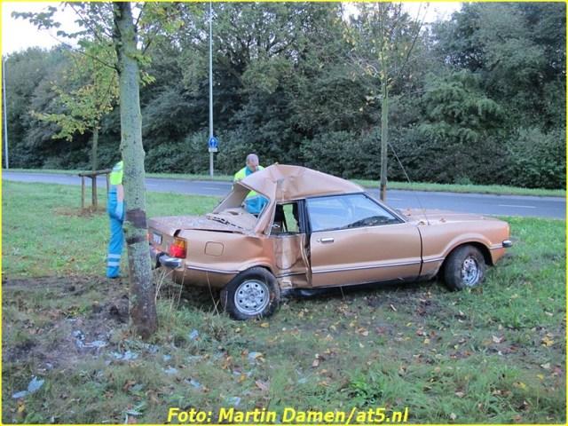 2014 10 05 amsterdam (4)-BorderMaker