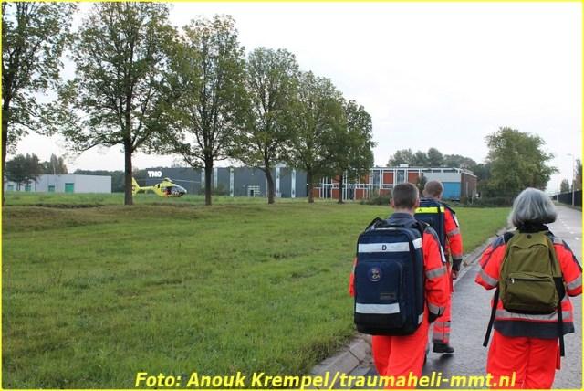 2014 10 07 delft (6)-BorderMaker