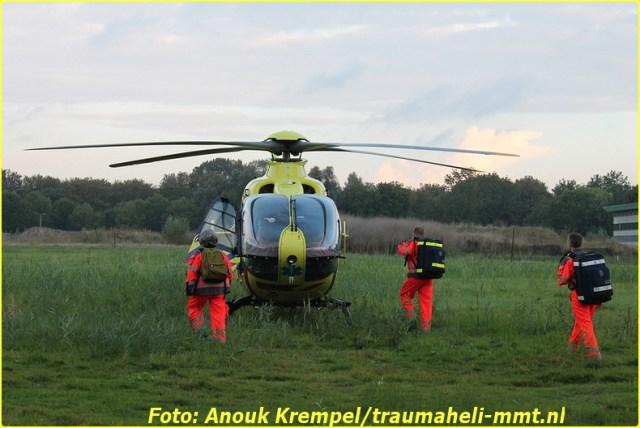 2014 10 07 delft (7)-BorderMaker