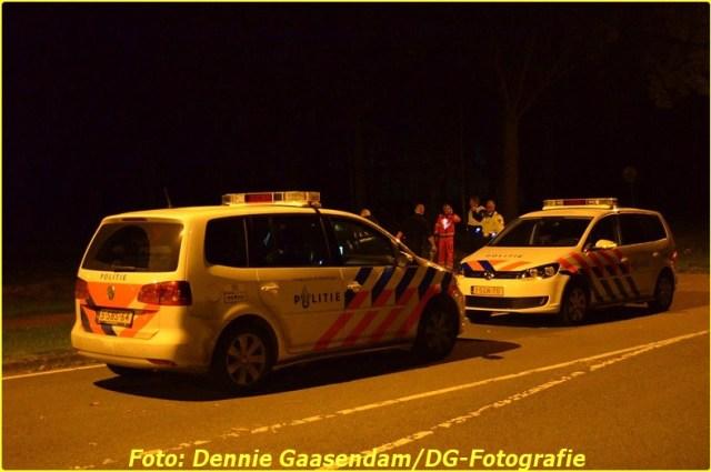 2014 10 089 veendam1 (4)-BorderMaker