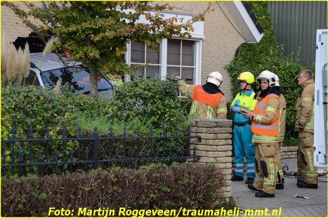 2014 10 09 bleiswijk (1)-BorderMaker
