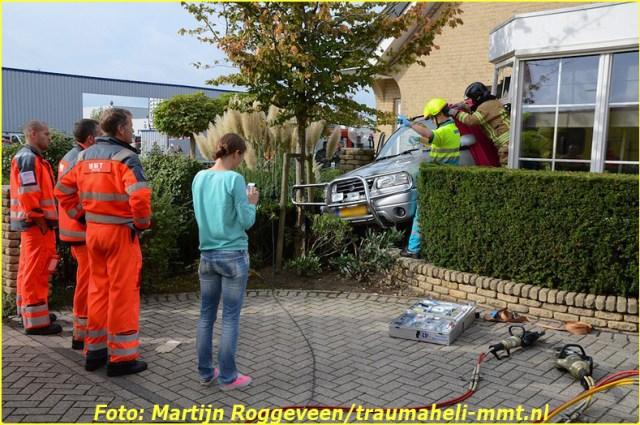 2014 10 09 bleiswijk (6)-BorderMaker