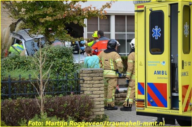 2014 10 09 bleiswijk (8)-BorderMaker