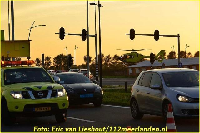 2014 10 10 EvL_N201 (8)-BorderMaker