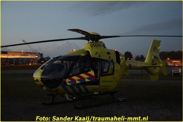 2014 10 11 alkmaar az (2)-BorderMaker